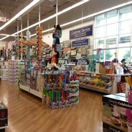 bed bath and beyond sarasota bed bath beyond department stores 1050 mckinley