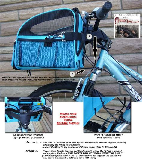 bike baskets for dogs baskets for a bike large bicycle basket traveler carrier pet bike carriers