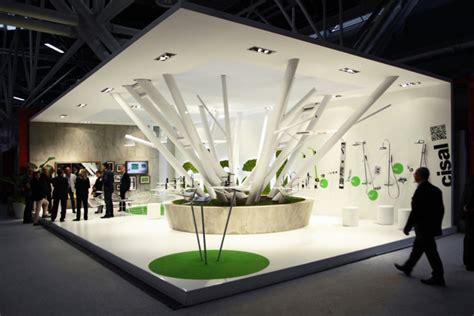 product presentation 187 retail design blog cisal booth at cersaie 2013 by boris klimek bologna