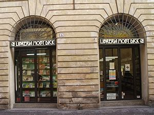 librerie faenza libreria moby di faenza polaris editore