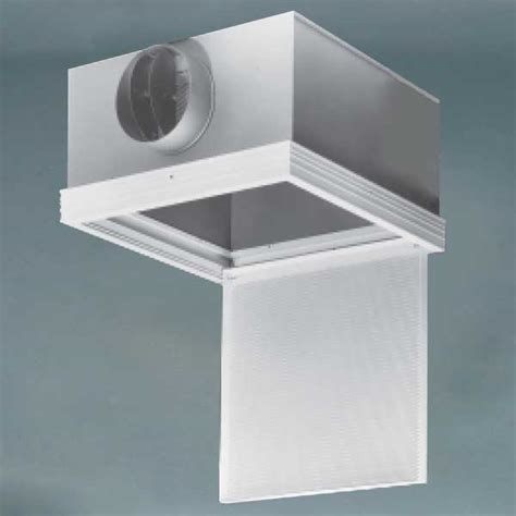Laminar Flow Ceiling by Perforated Ceiling Diffusers Perforated Laminar