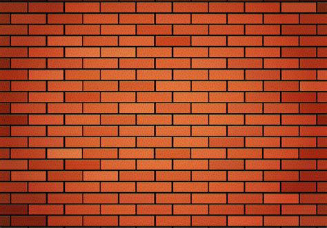wallpaper for walls vector free red brick wall vector download free vector art