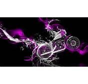 Harley Davidson Super Water Bike 2014  El Tony