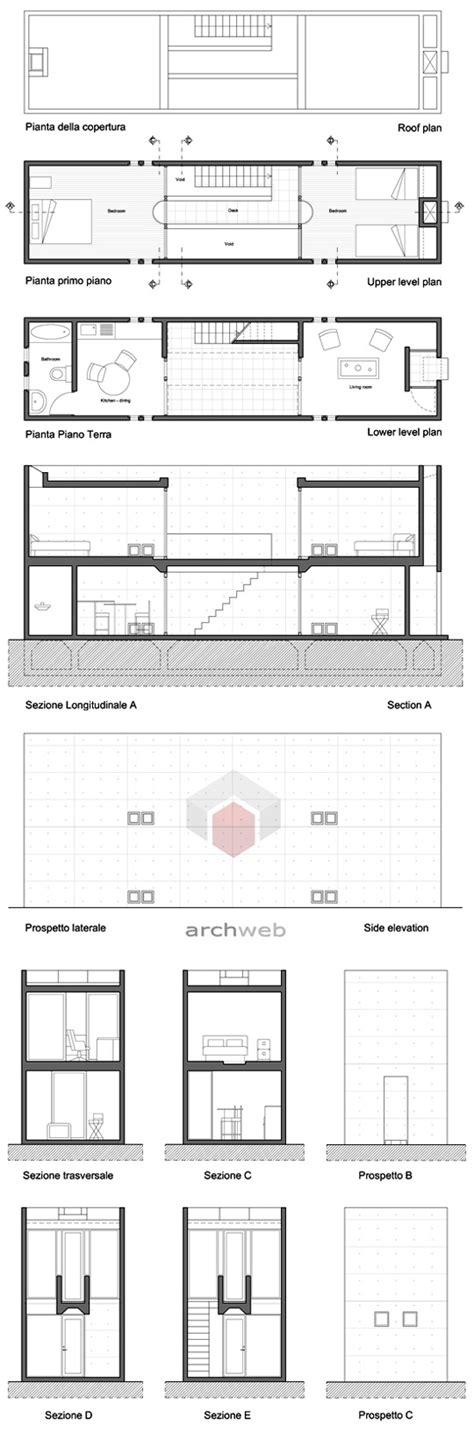 azuma house plan azuma house floor plans 3d models pinterest