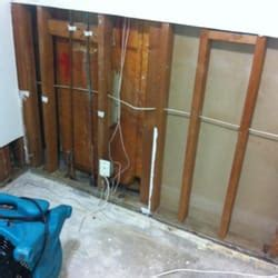 Harrison Plumbing And Heating by Harrison Plumbing Heating 20 Photos 79 Reviews