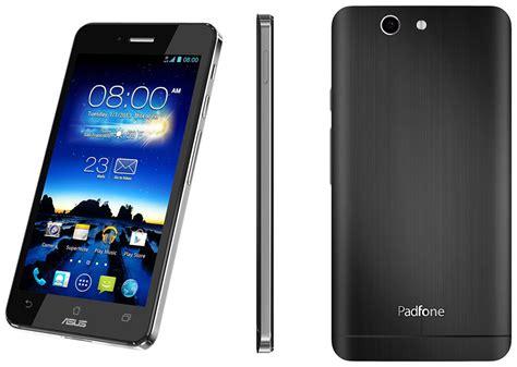 Hp Asus Terbaru Padfone Infinity Lite asus padfone infinity lite 32gb specs and price phonegg