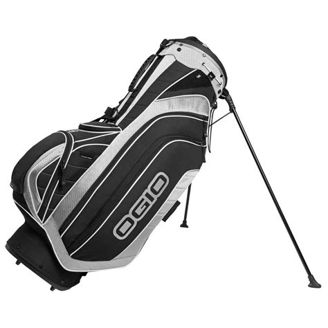 Golf Standbag Golf Pgf ogio vapor lite bag reviews ratings pictures details
