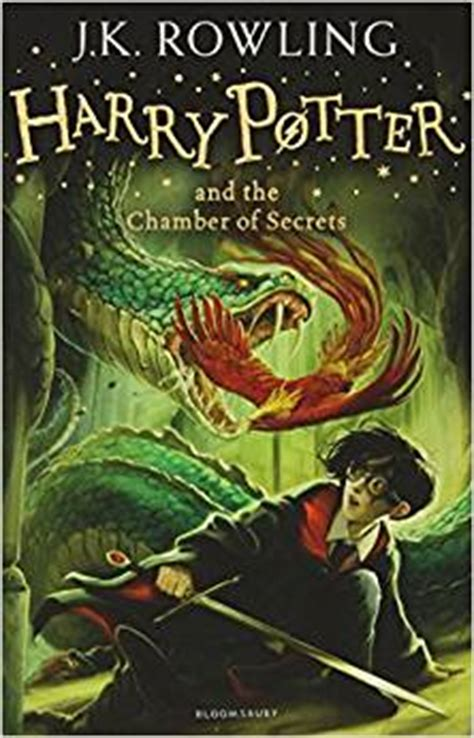 1408855666 harry potter and the chamber harry potter and the chamber of secrets 2 7 harry potter