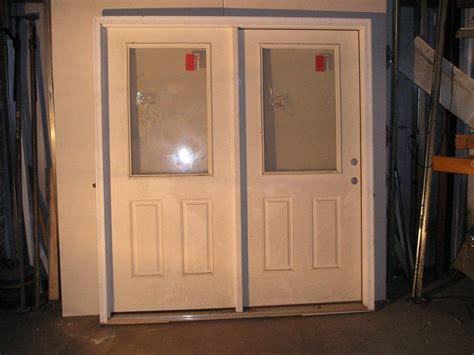 Surplus Cabinet Doors Surplus Doors