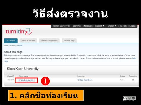 Mba Kku by Turnitin For Students For Mba Kku