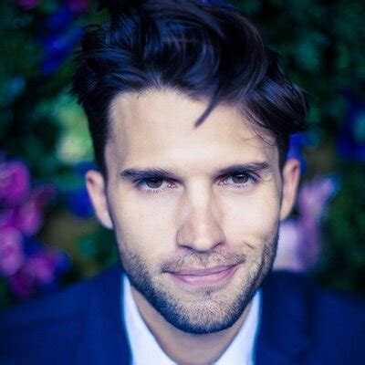tom schwartz vanderpump rules age vanderpump rules star tom schwartz speaks out against jax