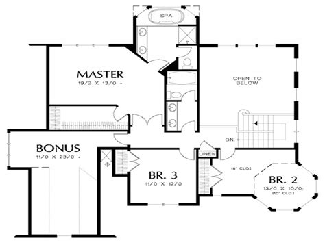 small victorian home plans small victorian house floor plans queen anne victorian