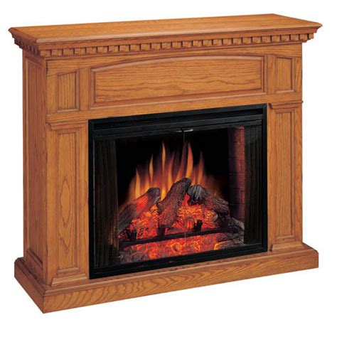 Small Electric Fireplace Electric Fireplaces Now Electric Fireplaces