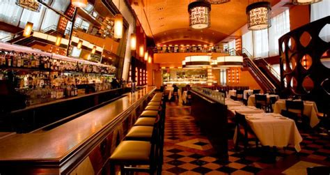 bobby restaurant as seen on tv bobby flay s bar americain instant