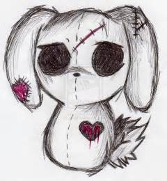 Emo art on pinterest emo anime girl goth art and emily the strange