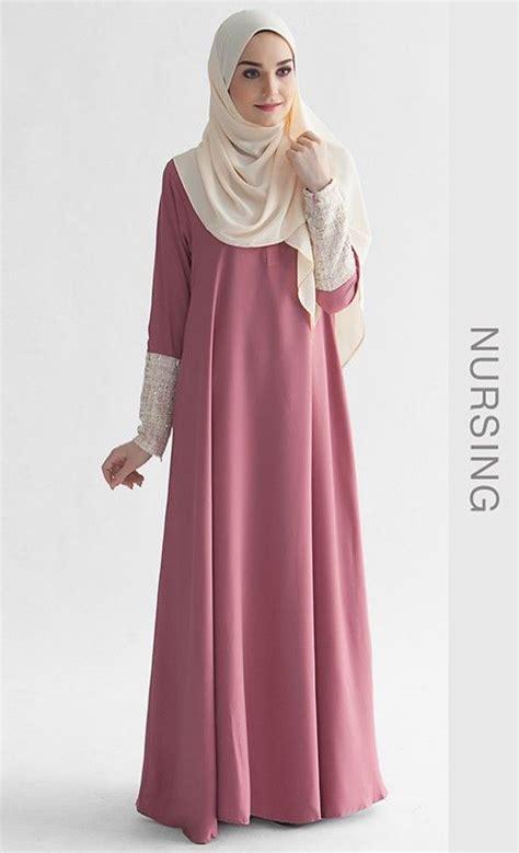 Model Baju Gamis Pria 2016 model baju gamis dress remaja update remaja update