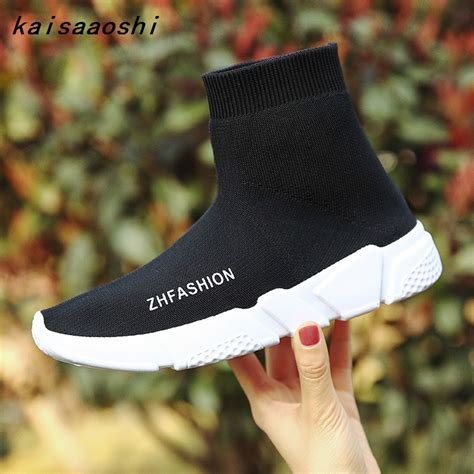 air yeezys for promotion shop for promotional air