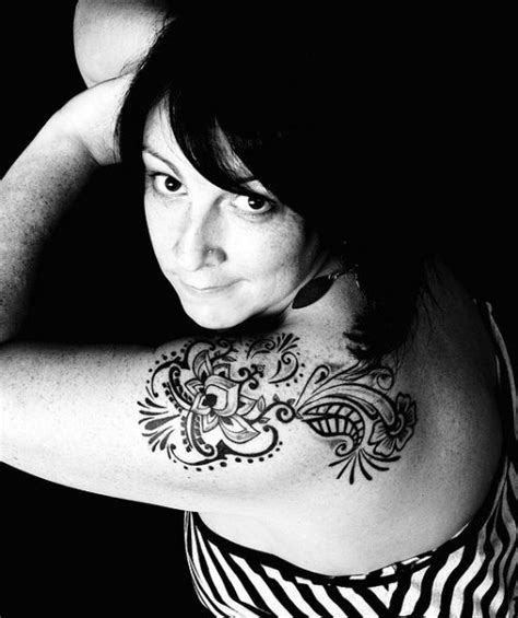 badass tats shoulder designs for image detail for shoulder designs for
