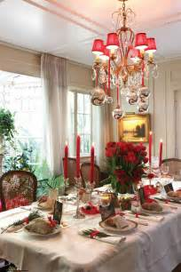 how to decorate your home christmas home decor vintage chandelier home design ideas