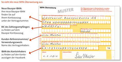 berliner bank iban rechner iban und bic ist ab 1 august 2014 pfl finanzplanungs