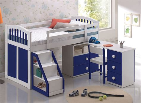Cool Bedroom Furniture cool diy bed for kids ideas youtube