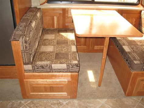 78  images about RV upholstery Ideas on Pinterest