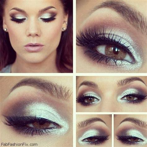 tutorial makeup natural glamour glamour makeup with wedding eye makeup tutorial with