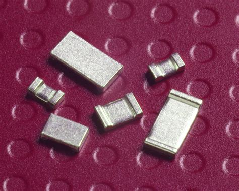 koa resistor rk73h koa resistor date code 28 images koa 103 10k ohm power systems design psd empowers global