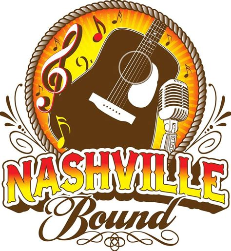 country music cs nashville nashville bound an academy of music inc home