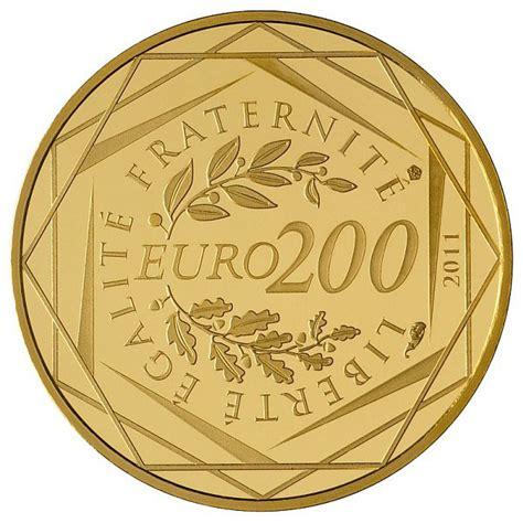 anoboy one piece 200 la pi 232 ce en or de 200 euros n est pas une bonne pi 232 ce d