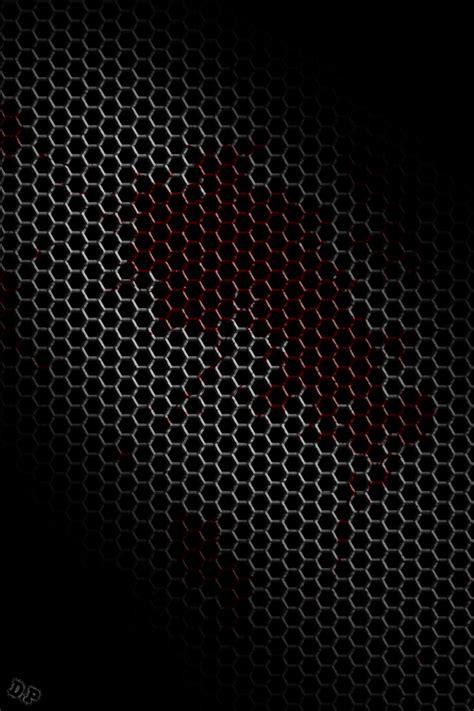 wallpaper black smartphone wallpaper for smartphone background wallpapersafari