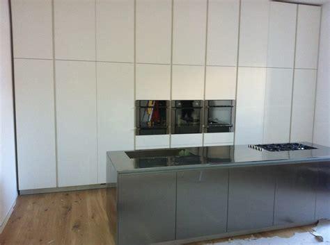 interni cucine moderne cucine varenna cucina moderna cucine moderne arredamento