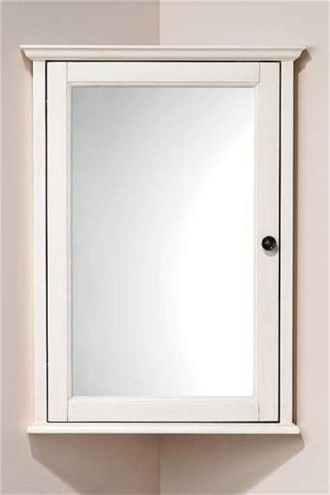 corner mirrors for bathrooms corner mirror for the home pinterest