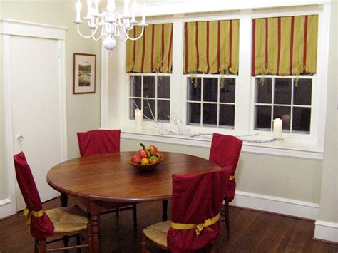 hgtv room makeover 100 half day designs colonial dining room makeover hgtv