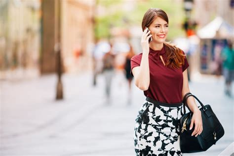 Jobs Resume Upload Sites by Five Secrets To Summer Dressing For Work Workopolis