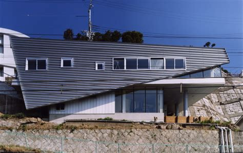 japan skinny house japan home design modern japanese home skinny house by