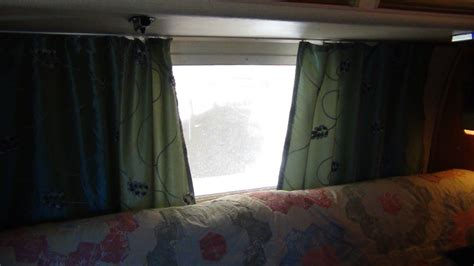 airstream curtains quot air curtains quot customized handmade curtains for your