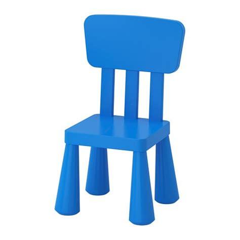 chaise pour enfant ikea mammut chaise enfant ikea