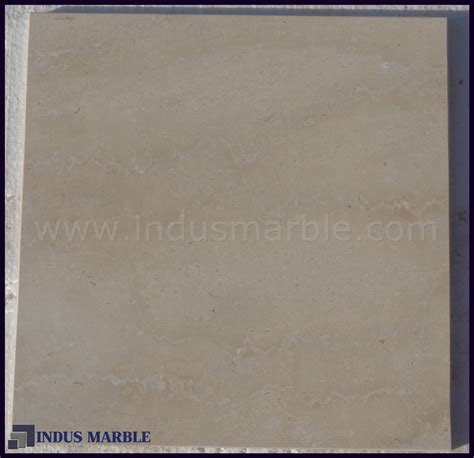 honed marble honed finish marble tiles indus marble
