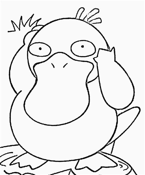 coloring pages for pokemon characters pokemon characters coloring pages az coloring pages