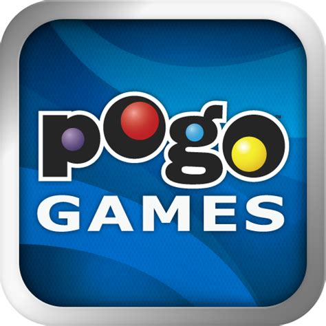 How To Buy A Game With An Itunes Gift Card - pogo games on the app store on itunes