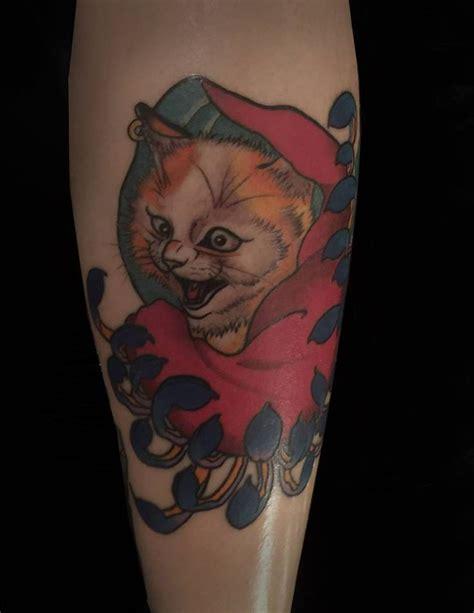 japanese tattoo toronto 176 best asian colour tattoos images on pinterest