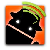network spoofer apk free the mysterious hacker apk for android hacks network analysis