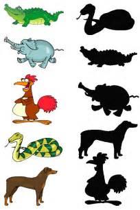 17 images dikkat worksheets kindergarten hidden pictures
