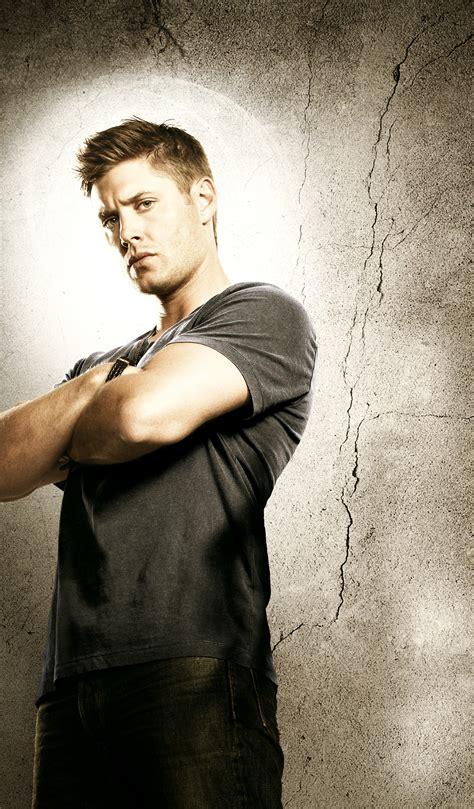 Supernatural Season 6 supernatural season 6 jared padalecki and ackles photo 34009799 fanpop