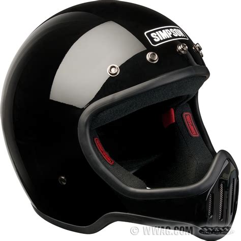 Helm M50 w w cycles apparel and helmets gt m50 moto