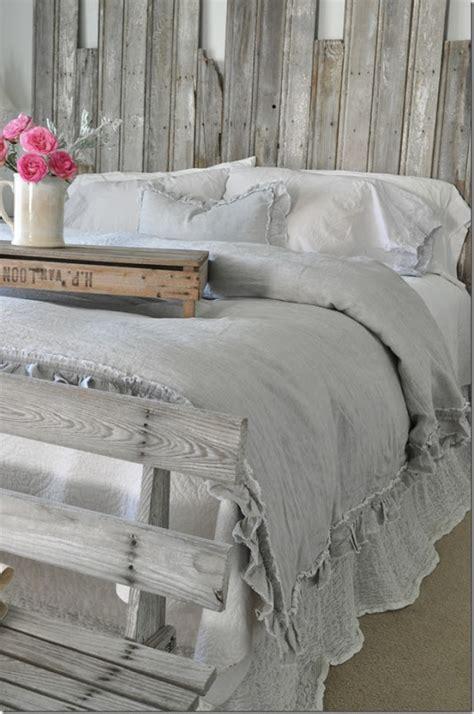 farmhouse style bedding bedroom inspiration farmhouse bedroom diy headboard