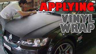 How Much Do Car Covers Cost Time Applying Vinyl Wrap