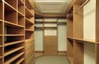 Walk In Closet Ideas Do It Yourself by Do It Yourself Do It Yourself Closet Pages
