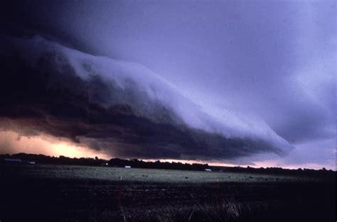 Shelf Cloud Definition by Diagram Of A Tornado Cloud Formation Diagram Get Free